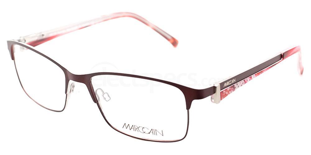 RS MC 82065 Glasses, Marc Cain