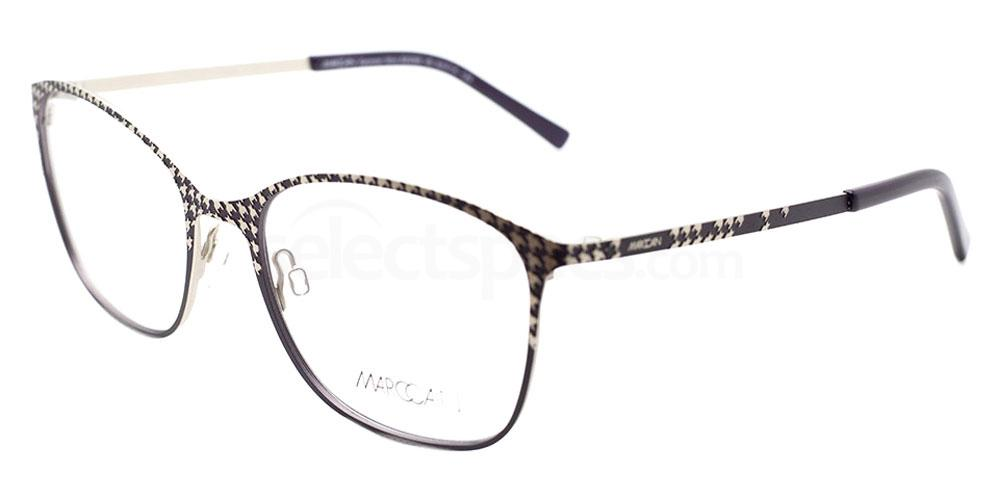 GR MC 82099 Glasses, Marc Cain