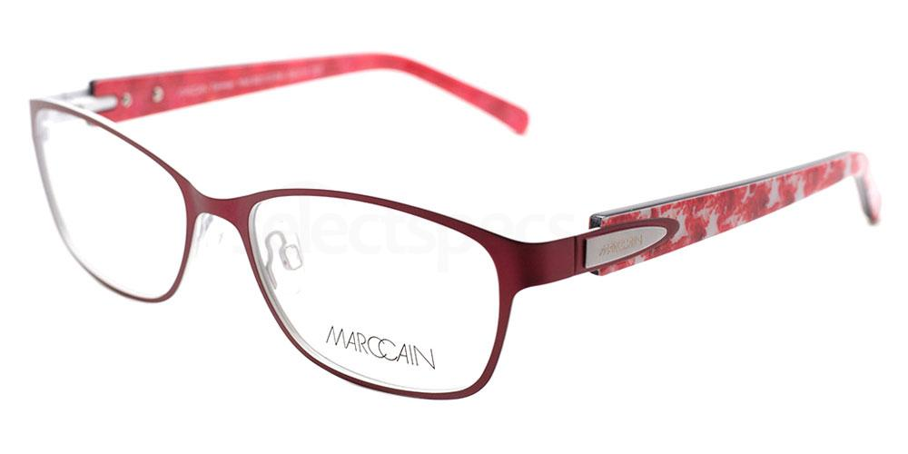 RW MC 82113 Glasses, Marc Cain