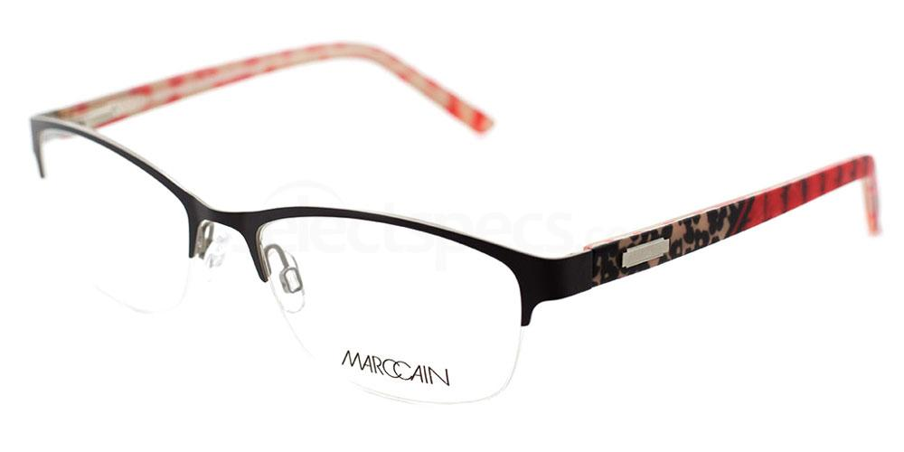 BC MC 83058 Glasses, Marc Cain