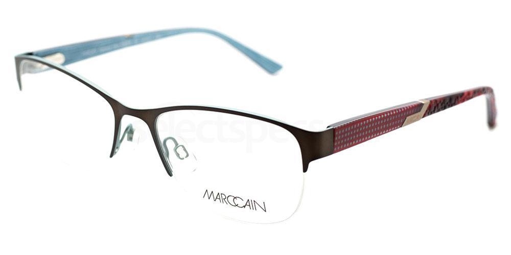 BC MC 83068 Glasses, Marc Cain