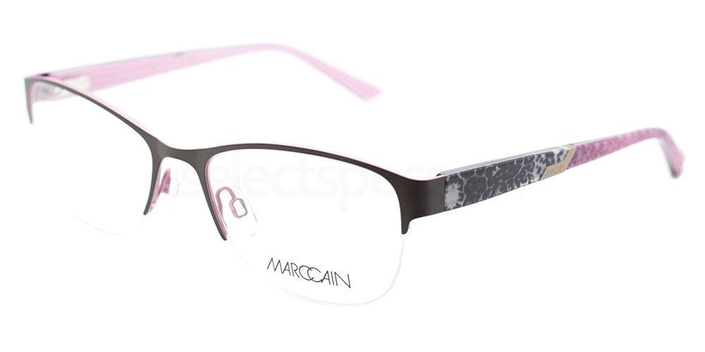 GR MC 83068 Glasses, Marc Cain