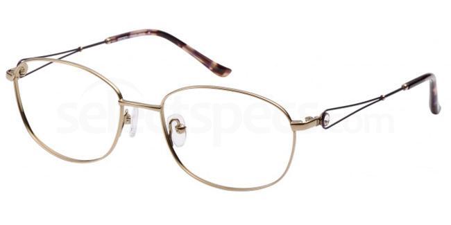 C013 T7003 Glasses, Seiko