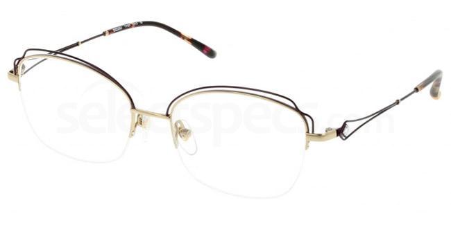 C013 T7007 Glasses, Seiko