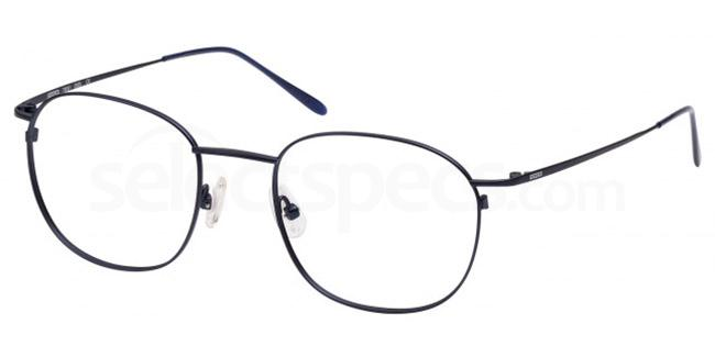C005 T8501 Glasses, Seiko