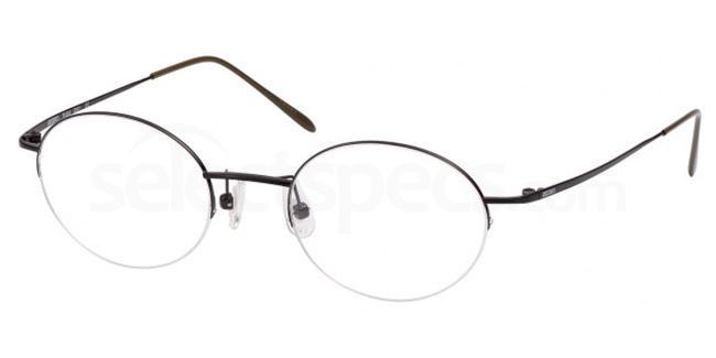 C001 T8504 Glasses, Seiko