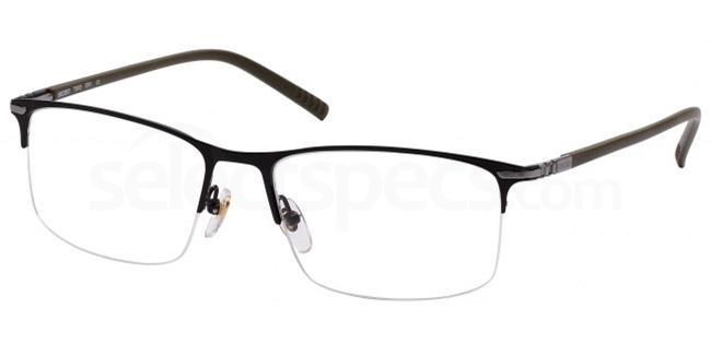 C001 T9002 Glasses, Seiko
