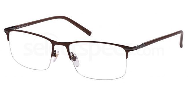 C007 T9002 Glasses, Seiko