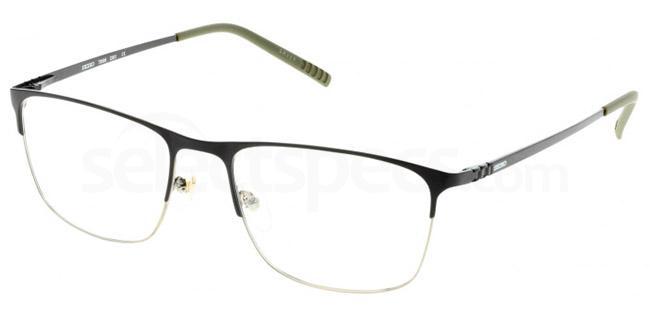C001 T9006 Glasses, Seiko
