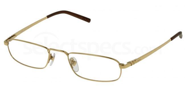 C002 T9014 Glasses, Seiko