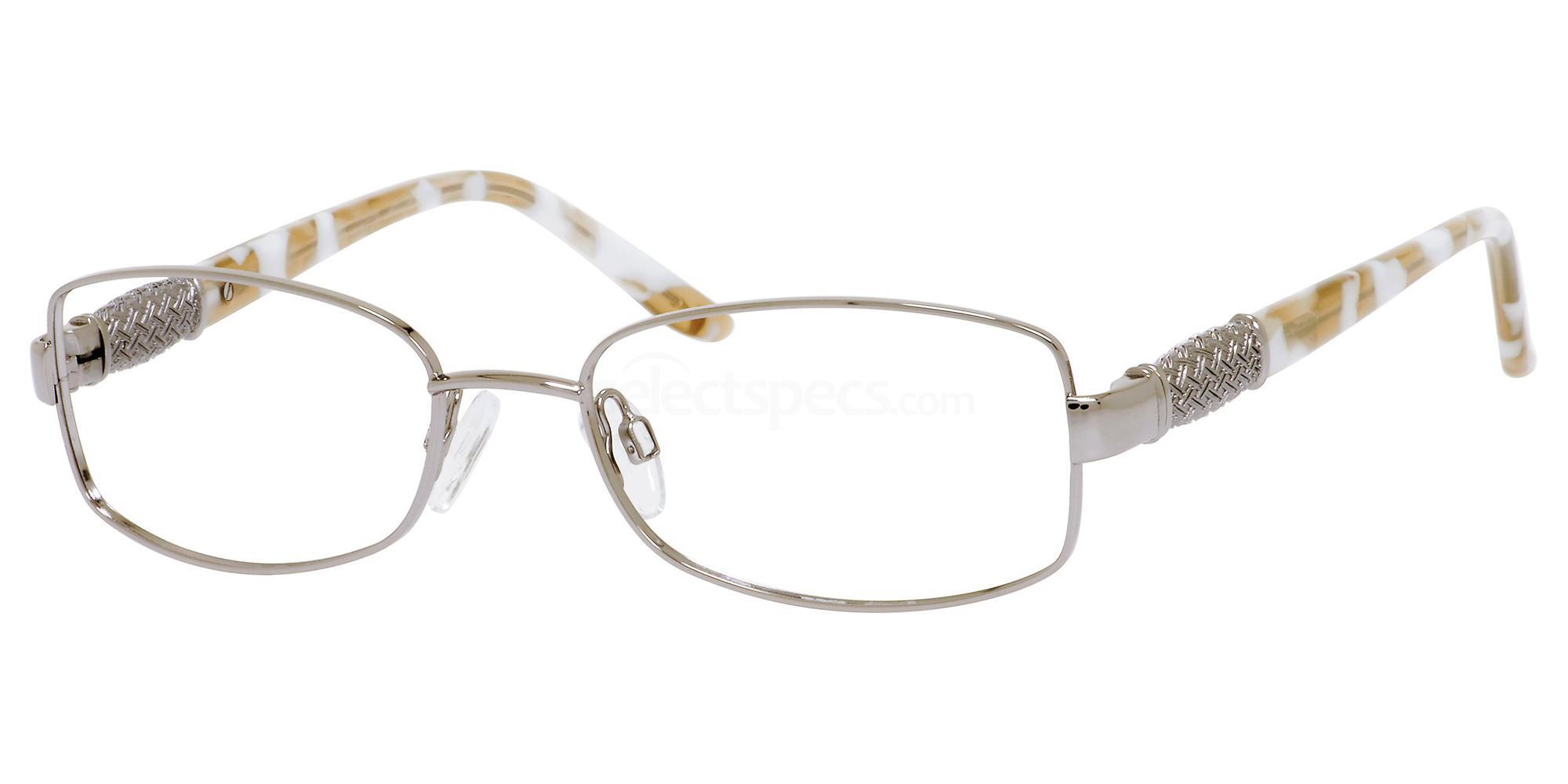 01 JC9786 Glasses, Joan Collins