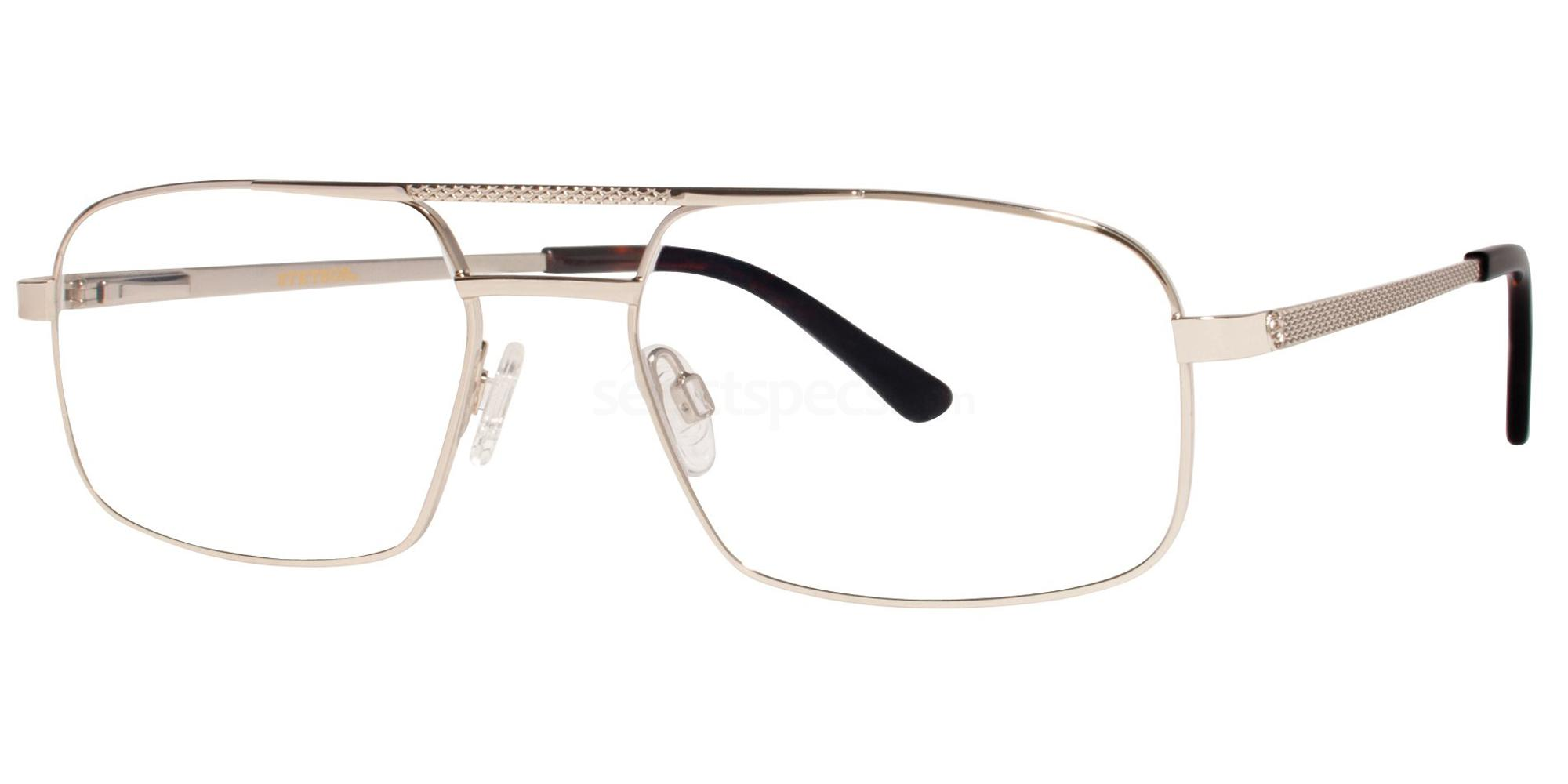 01 ST293 Glasses, Stetson