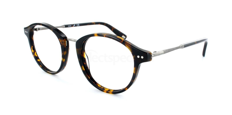 052 WE5235 Glasses, Web