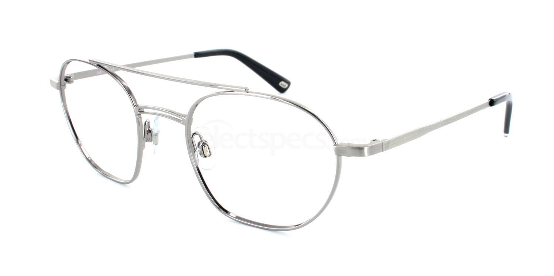 014 WE5248 Glasses, Web