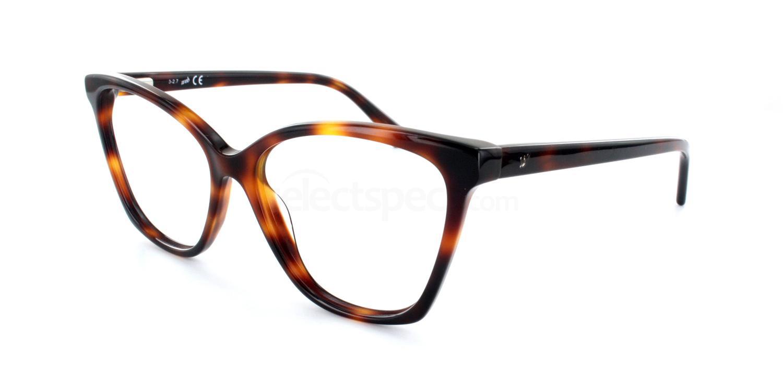 052 WE5249 Glasses, Web