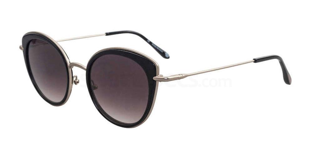 01 Kara Sunglasses, Woody`s Barcelona