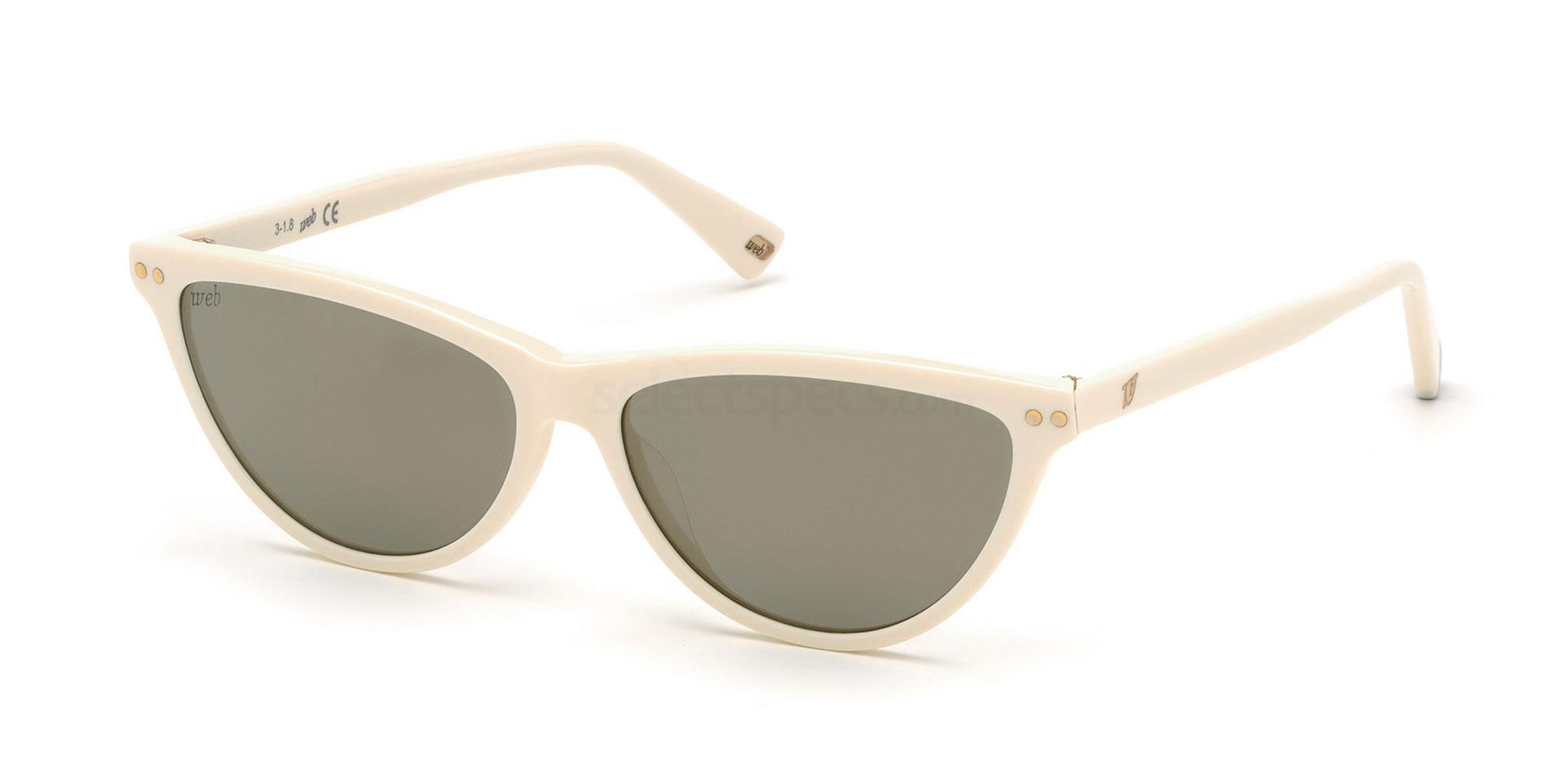 beyonce sunglasses style steal