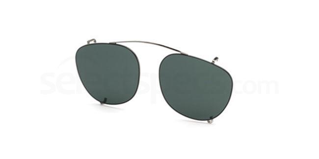 08N WE5280-CL Sunglasses, Web