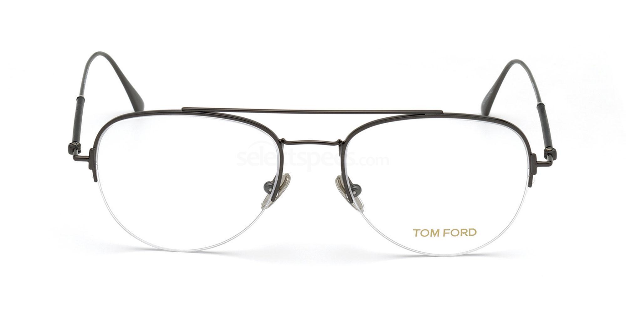 012 FT5656 Glasses, Tom Ford