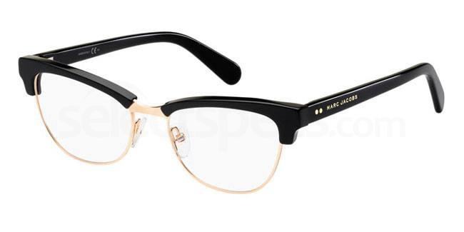 Marc Jacobs MJ543