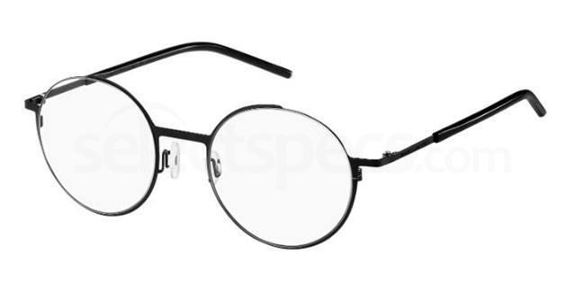 65Z MARC 39 Glasses, Marc Jacobs