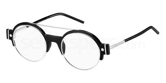 U4Z MARC 4 Glasses, Marc Jacobs