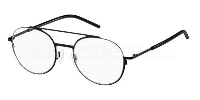 65Z MARC 43 Glasses, Marc Jacobs