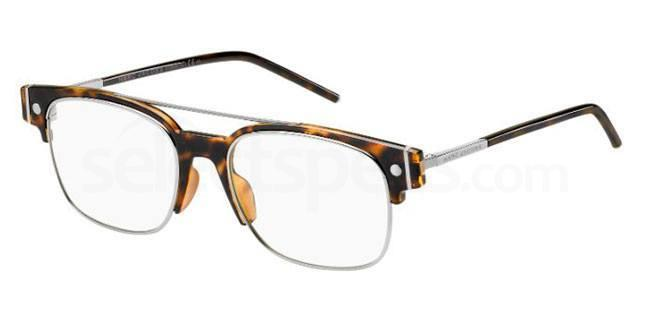 VZR MARC 5 Glasses, Marc Jacobs