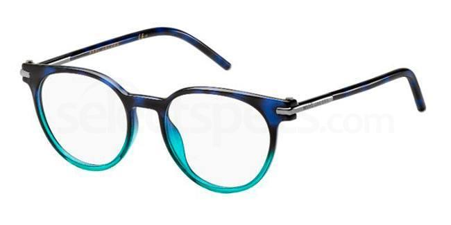 TML MARC 51 Glasses, Marc Jacobs