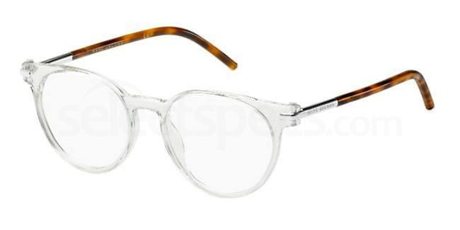 TPD MARC 51 Glasses, Marc Jacobs