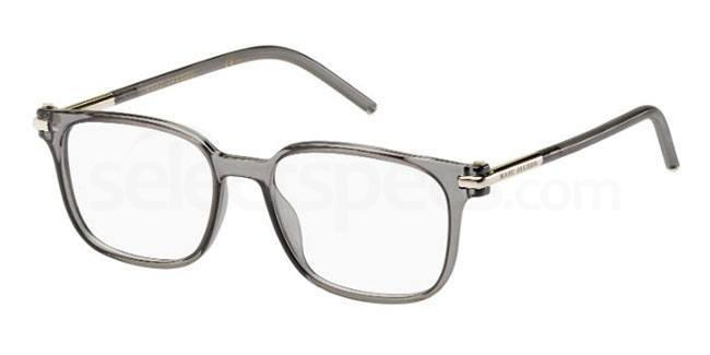 TME MARC 52 Glasses, Marc Jacobs