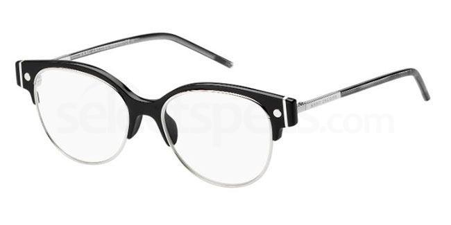 U53 MARC 6 Glasses, Marc Jacobs