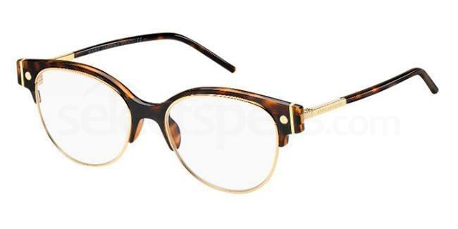 VJY MARC 6 Glasses, Marc Jacobs
