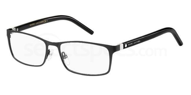 10G MARC 75 Glasses, Marc Jacobs