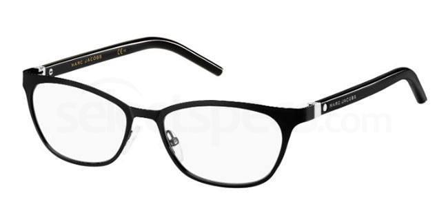 65Z MARC 77 Glasses, Marc Jacobs