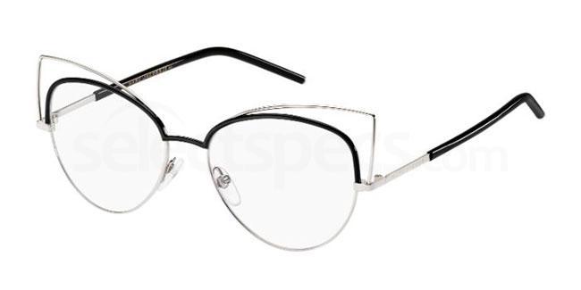 retro minimalism eyewear ss18