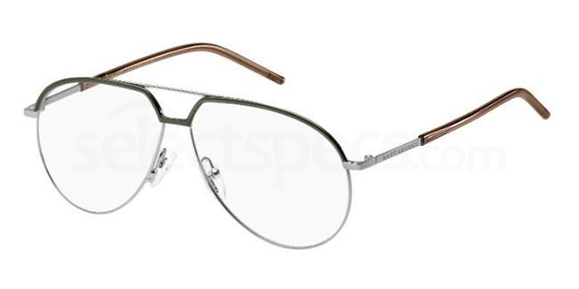 TZY MARC 14 Glasses, Marc Jacobs