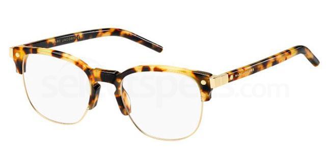 00F MARC 23 Glasses, Marc Jacobs