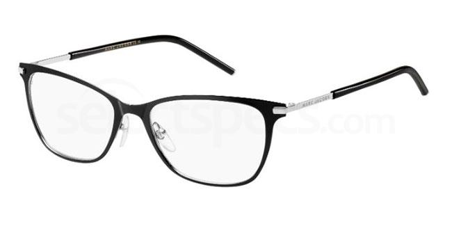 65Z MARC 64 Glasses, Marc Jacobs