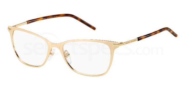 TAV MARC 64 Glasses, Marc Jacobs