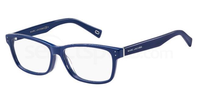 OJC MARC 127 Glasses, Marc Jacobs