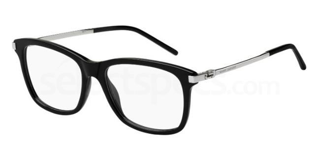 CSA MARC 140 Glasses, Marc Jacobs