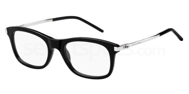 CSA MARC 141 Glasses, Marc Jacobs
