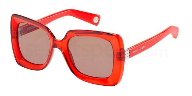 Marc-Jacobs-Sunglasses-at-SelectSpecs