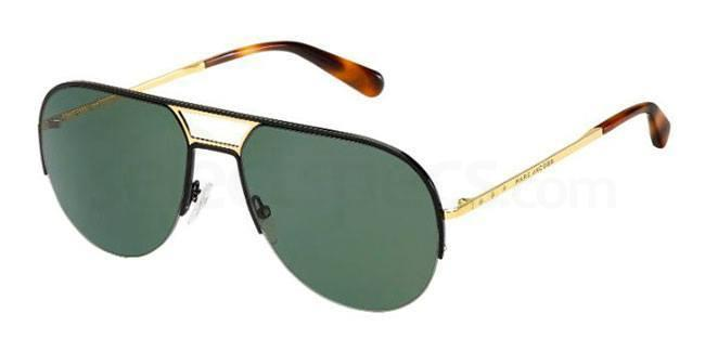 L2A (85) MJ 624/S Sunglasses, Marc Jacobs
