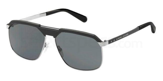 L0K (P9) MJ 625/S Sunglasses, Marc Jacobs