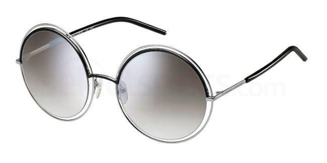 25K  (FU) MARC 11/S Sunglasses, Marc Jacobs