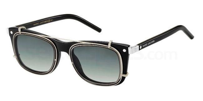 Z07  (UR) MARC 17/S Sunglasses, Marc Jacobs