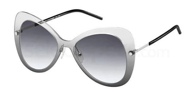 Marc Jacobs MARC 26/S sunglasses