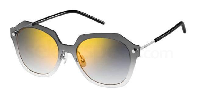 732  (9C) MARC 28/S Sunglasses, Marc Jacobs